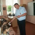 Новости ЛДП «Радуга детства» (22.06.2015)