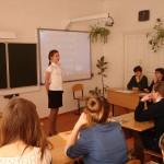 V Всероссийский конкурс «Живая классика»
