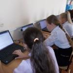 Тестирование в рамках программы «Антинарко»