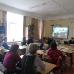 Он-лайн трансляция: Всероссийская встреча с родителями