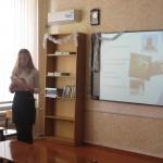 Школьный этап конкурса «Эврика»