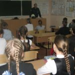 85-я годовщина образования Гражданской обороны РФ
